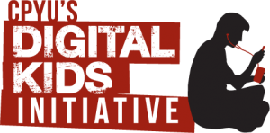 digital-kids-logo