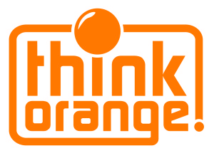think_orange_logo